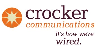 Crocker Communications, Inc.
