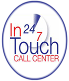In Touch Call Center