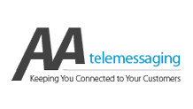 A&A Telemessaging