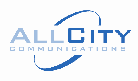 AllCall Messaging Center