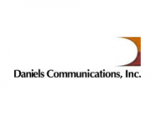 Daniels Communications, Inc.