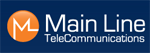 Main Line Telecommunications