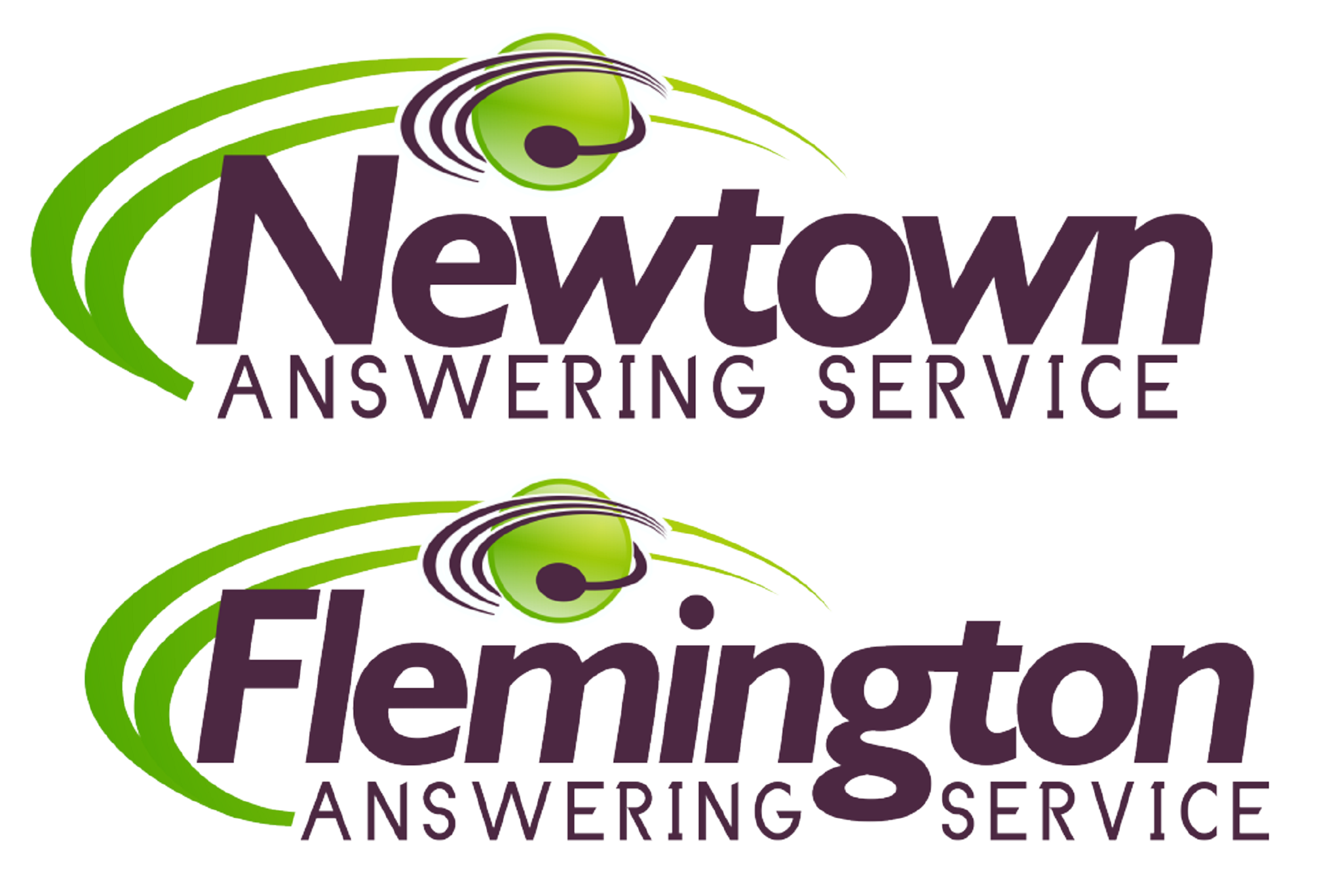 Newtown Answering Service
