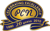 PCN, Professional Communications Network