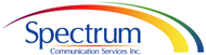 Spectrum Communication Services