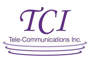 TCI Tele-communications, Inc