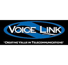 Voice Link of Columbus, Inc.