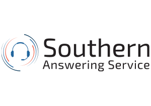 Southern Answering Services